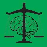 Symposium on Implicit Bias in the Legal Profession