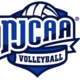 NJCAA DII Volleyball Championship