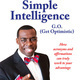 Simple Intelligence Leadership Workshop: Building Relationships