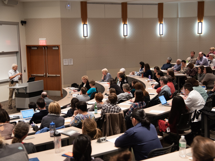 Taxing Matters: Effective Tax Planning Strategies (Medical campus)