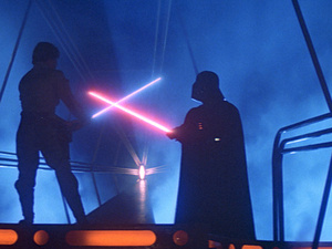 BSO Presents Star Wars: The Empire Strikes Back In Concert