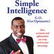 Simple Intelligence Leadership Workshop