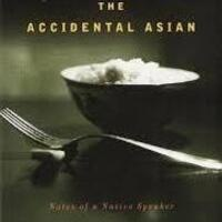 Reed Rainier Chapter Reading Group - The Accidental Asian: Notes of a Native Speaker by Eric Liu
