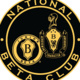 National Beta Club Conference