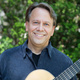 RESCHEDULED to Jan. 24: Faculty Recital: James Piorkowski, guitar