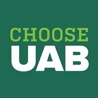 UAB Day