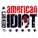 AUDITIONS- Green Day's American Idiot