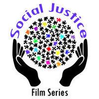 Social Justice Film Series -  13th (2016)