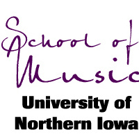UNI Bassoon Studio Recital