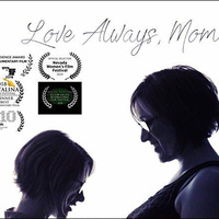 """""""Love Always, Mom"""" Documentary and Panel Discussion"""
