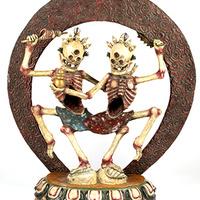 Deities and Devotion in Mongolian Buddhist Art