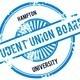 Student Union Board Interest Meeting