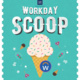 The Workday Scoop Webinar: Recruitment