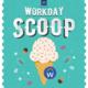The Workday Scoop Webinar: Purchase Orders