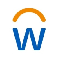 Student Hire to Termination Process and Everything in Between | Workday