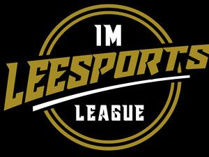 IM LeeSports Flag Football League