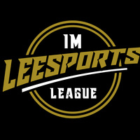 IM LeeSports Flag Football League