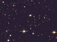 """""""Exploring the Transient Sky with the Dark Energy Survey"""""""