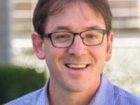 LASSP & AEP Seminar - Aaron Lindenberg - Stanford University