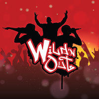 Wild 'n Out Comedy Show