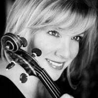 Oxford String Quartet with guest Annie Fullard