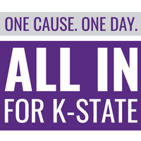 All In for K-State Fundable Idea Workshop