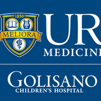 Special Pediatric Grand Rounds: Integrating Acute Kidney Injury Biomarkers