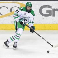 Hockey at Minnesota State