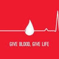 MWC Blood Drive