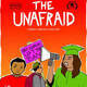 "Film screening: ""The Unafraid"""