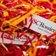 USC Rossier Homecoming Picnic
