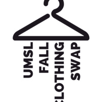 UMSL Fall Clothing Swaps
