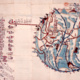 Art Talk: The New Life of Old Maps