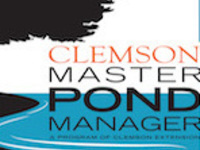 Master Pond Manager: Fall 2019