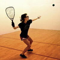 IM Singles/Doubles Racquetball Tourney Registration