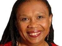 The Kreuter Katz Lecture on Health Equity ft. Dr. Vanessa Northington Gamble