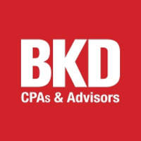 Executive in Residence Office Hours - BKD