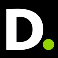 Executive in Residence Office Hours - Deloitte