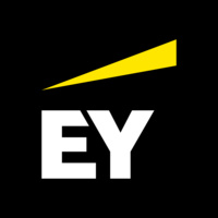 Executive in Residence Office Hours - EY