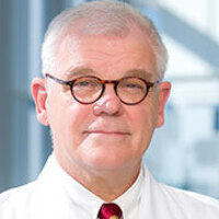 """Obstetrics and Gynecology Grand Rounds: David Miller, M.D., FACOG, FACS """"TBA"""""""