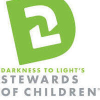 Darkness to Light - Lee County