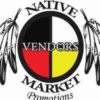 Native Vendors Market