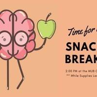 Snack Break