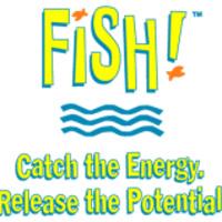 FISH Philosophy Training