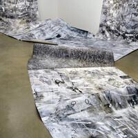Amy Schissel, Hyper-Atlas