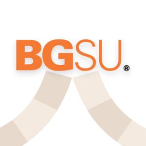 BGSU Letters