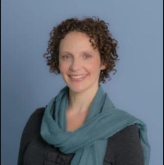 Science & Technology Studies Colloquium: Emma Kowal