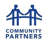 Community Engagement Fair- South City Campus
