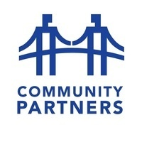 Community Engagement Fair- West Valley Center