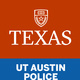 Civilian Response to Active Shooter - Staff/ Faculty